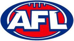AFL logo