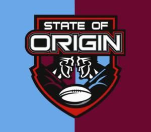 state of origin 2