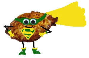 Superparm